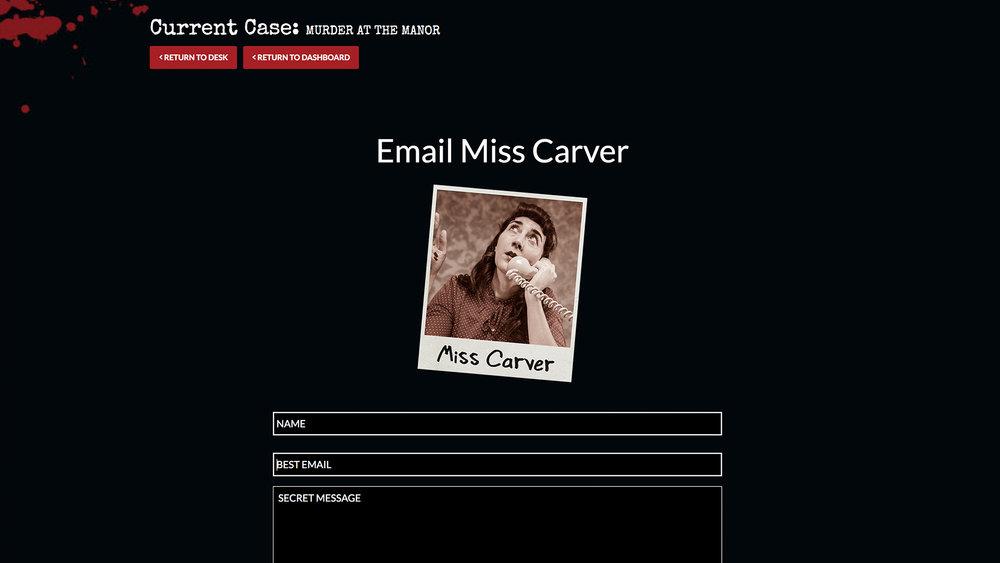 miss carver.jpg