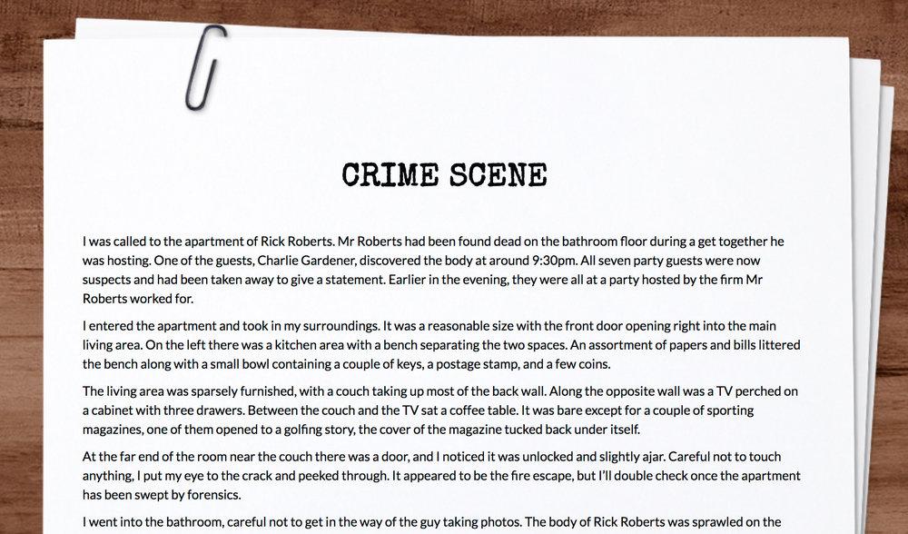 TBOM Crime Scene.jpg