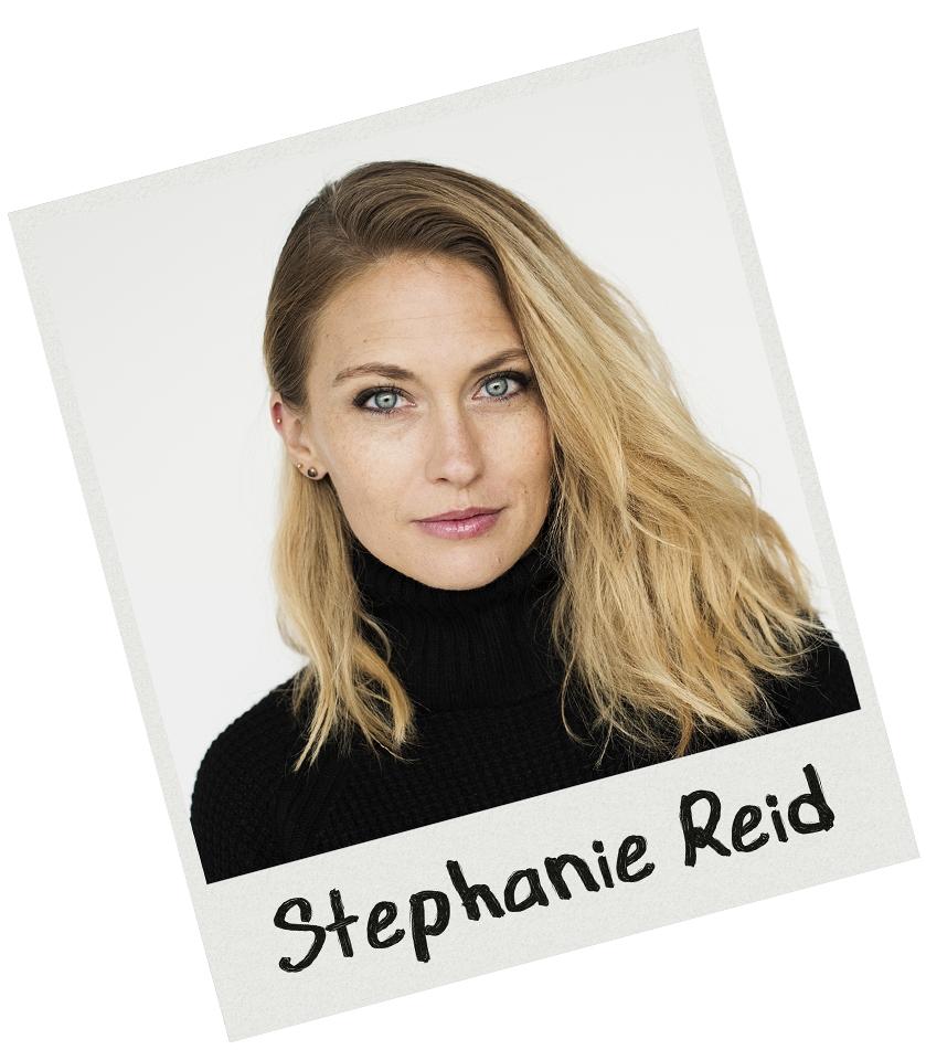 Polaroid stephanie reid angle.jpg