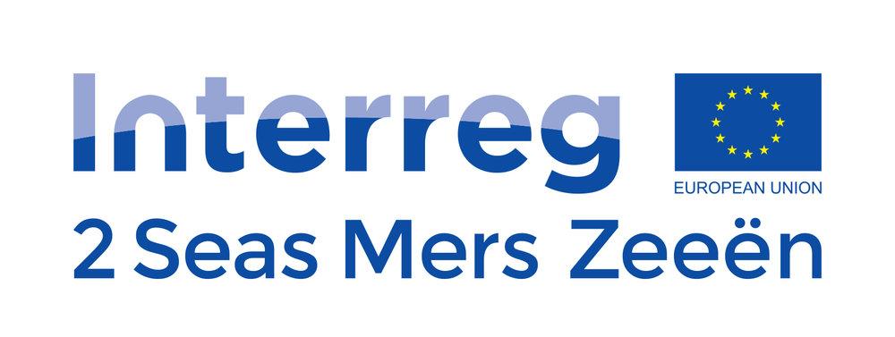 Logo Interreg des 2 Mers.jpg