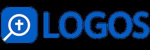 Logos Logo (1).png