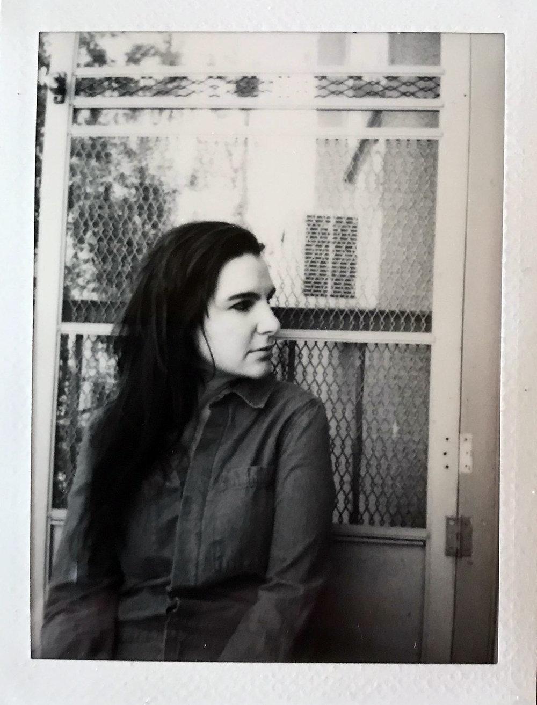 Alexia_Webster_Portrait_2.jpg