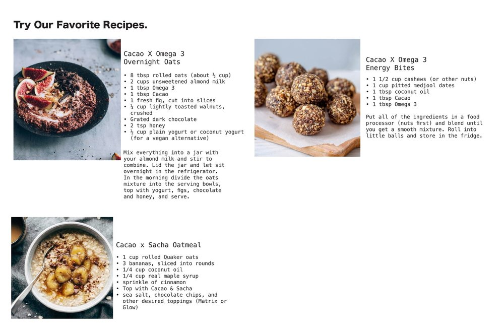 recipes-2.jpg