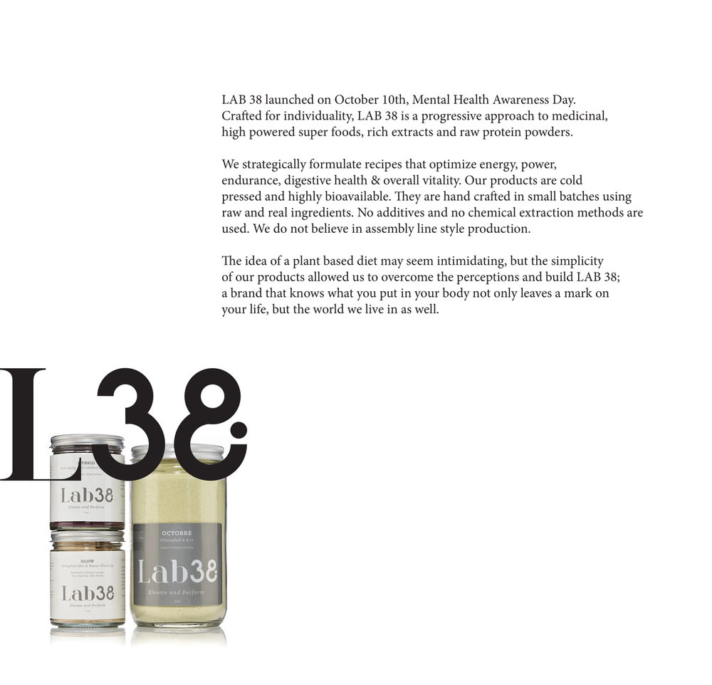 who is lab 39-1.jpg