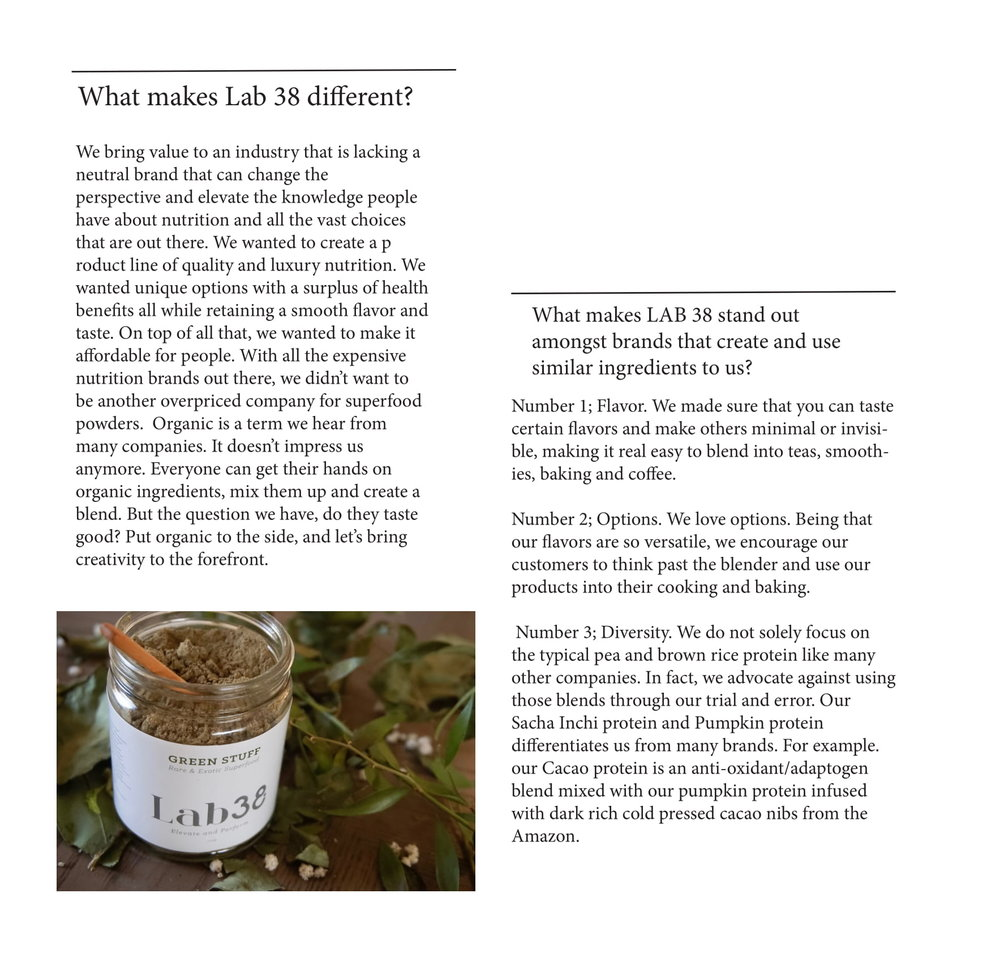who is lab 39-6.jpg