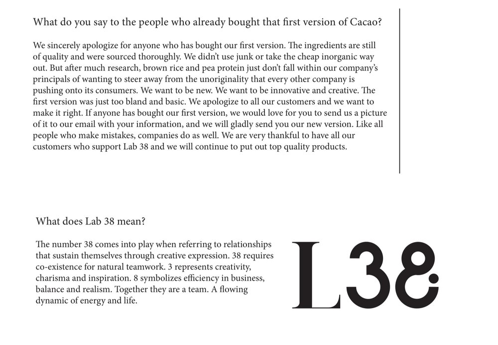 who is lab 39-8.jpg