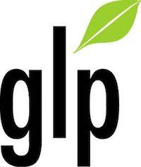 glp.jpg