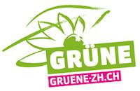 gruene_zh.png
