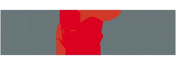 logo_vpod_zuerich.png