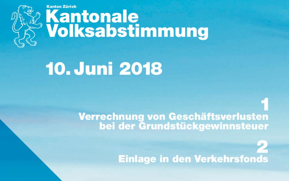 Abstimmungsbüchlein_ZH.png
