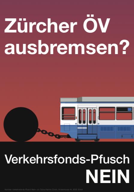 abstimmung-kanton-zürich-pvg