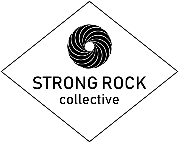 Strong Rock Collective