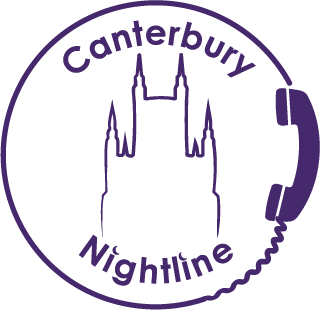 Canterbury Nightline