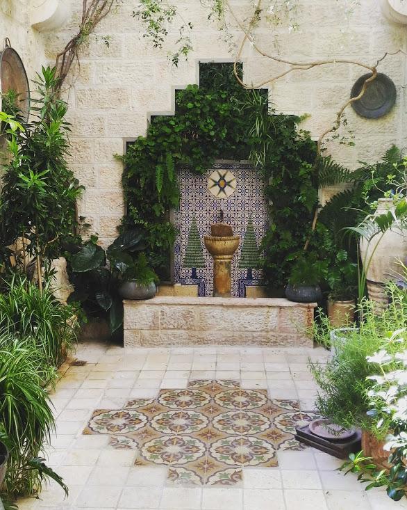 wall garden vivacity 5.jpg