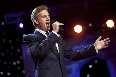 5.-david-hobson---tenor.jpg