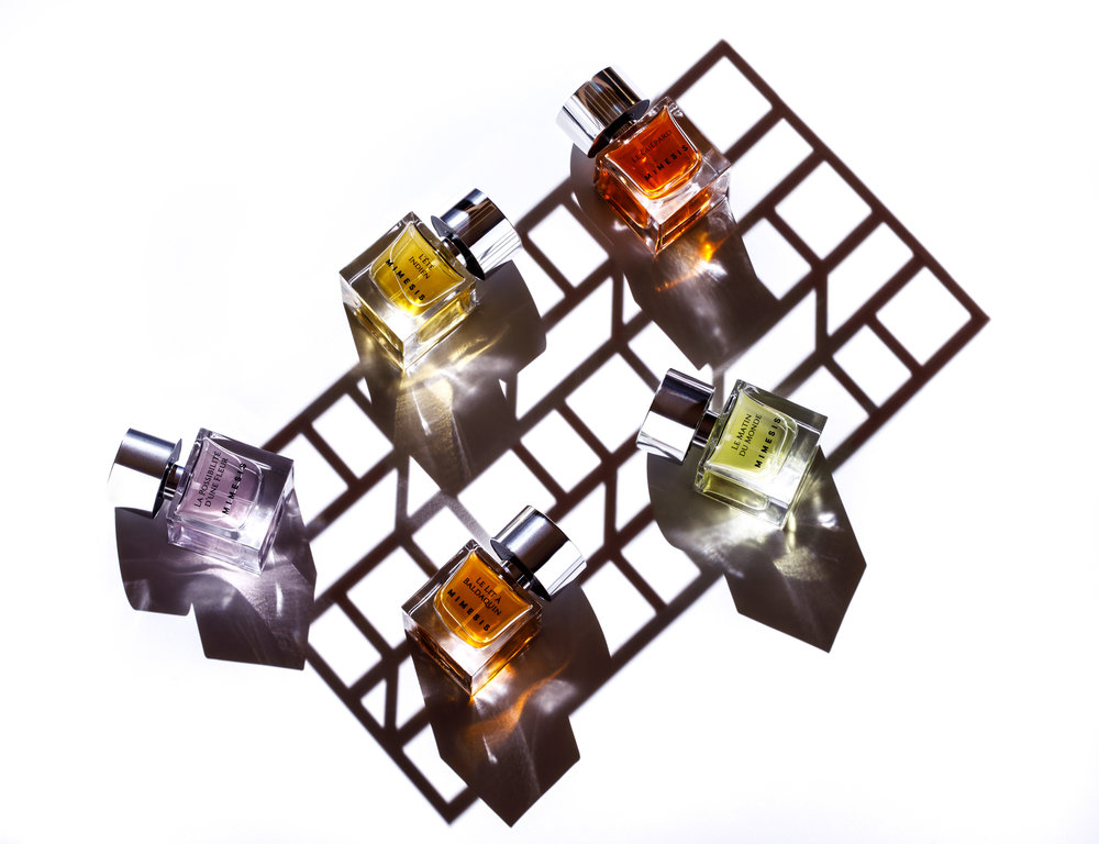 Mimesis-lot ombre parfums-par_Thomas_Behuret_1 copie.jpg