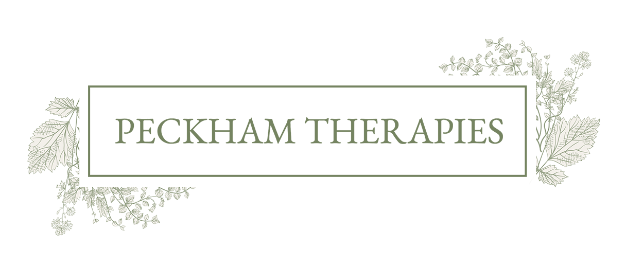 Peckham Therapies