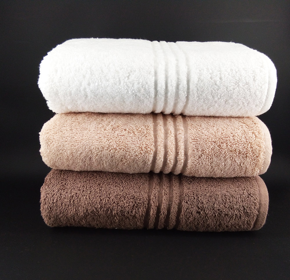 HOTEL  Our various options for the Hospitality Industry have stood the test of time, and Nortex Hotel Collection includes our Indulgence range as well as our Snag Free range. With Nortex you are a guaranteed a 5 Star feeling every time