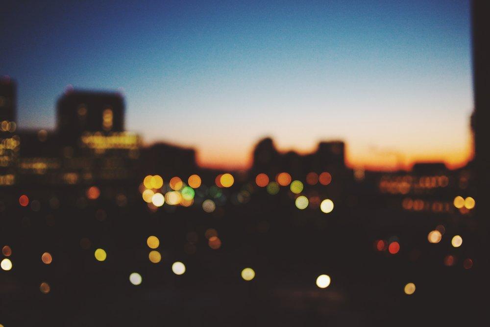 Raizel_ sunrise city.jpg