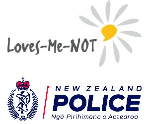 Karlene finds facilitating the Loves Me Not programme with NZ Police to be extremely rewarding -