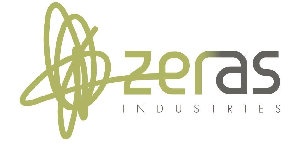 zeras jpeg logo.jpg