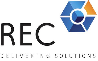 REC Sup Logo.png