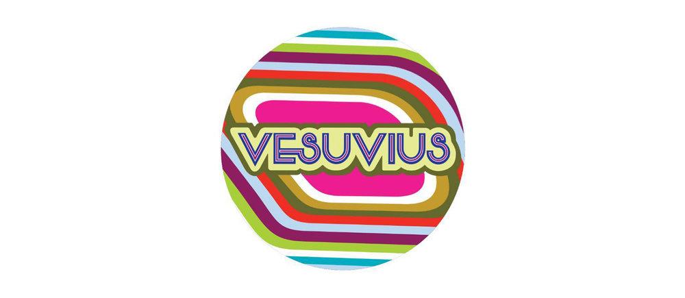 VESVUV_THIN_01.jpg