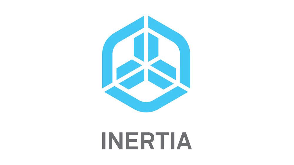 inertia_logo_1015.jpg