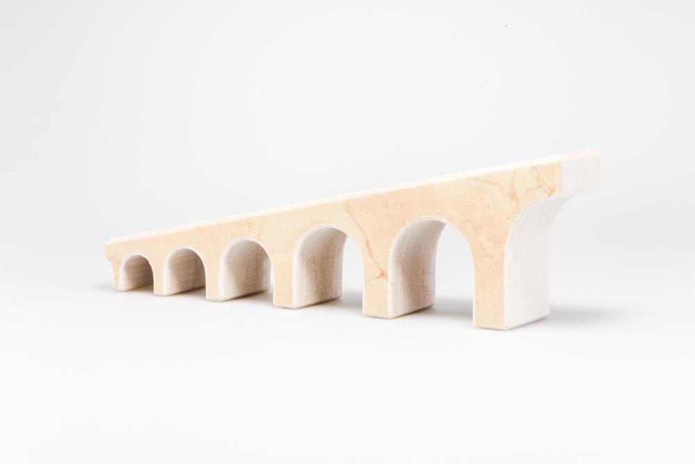Ponte_web (5).jpg