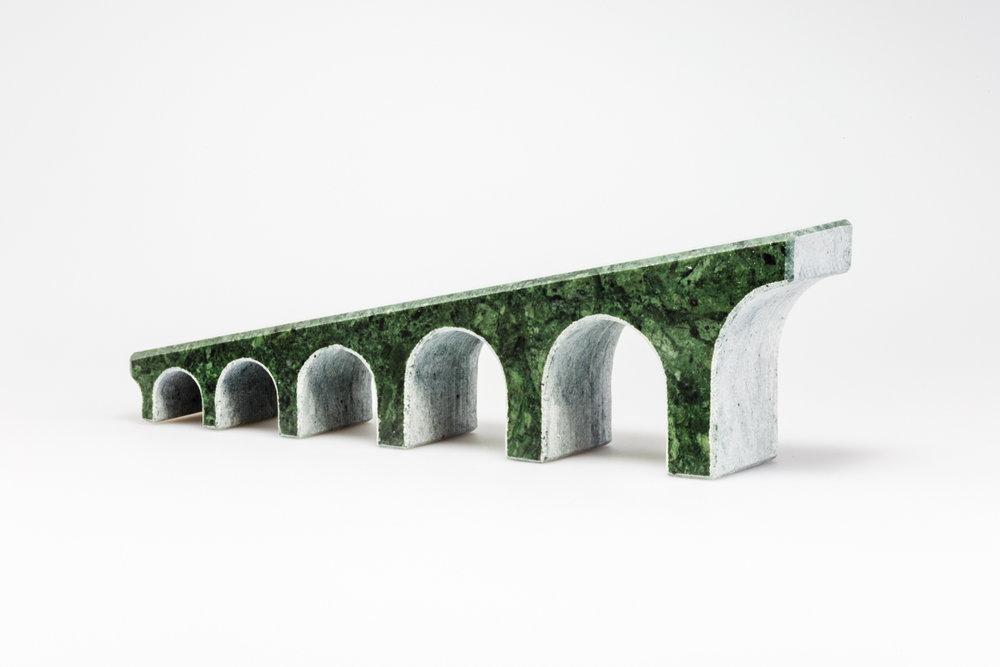 Ponte_web (7).jpg