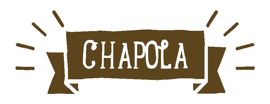 chapola.png