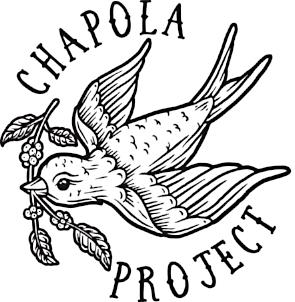 chapola-project.jpg