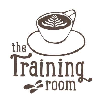 The_Training_Room_Logo.jpg