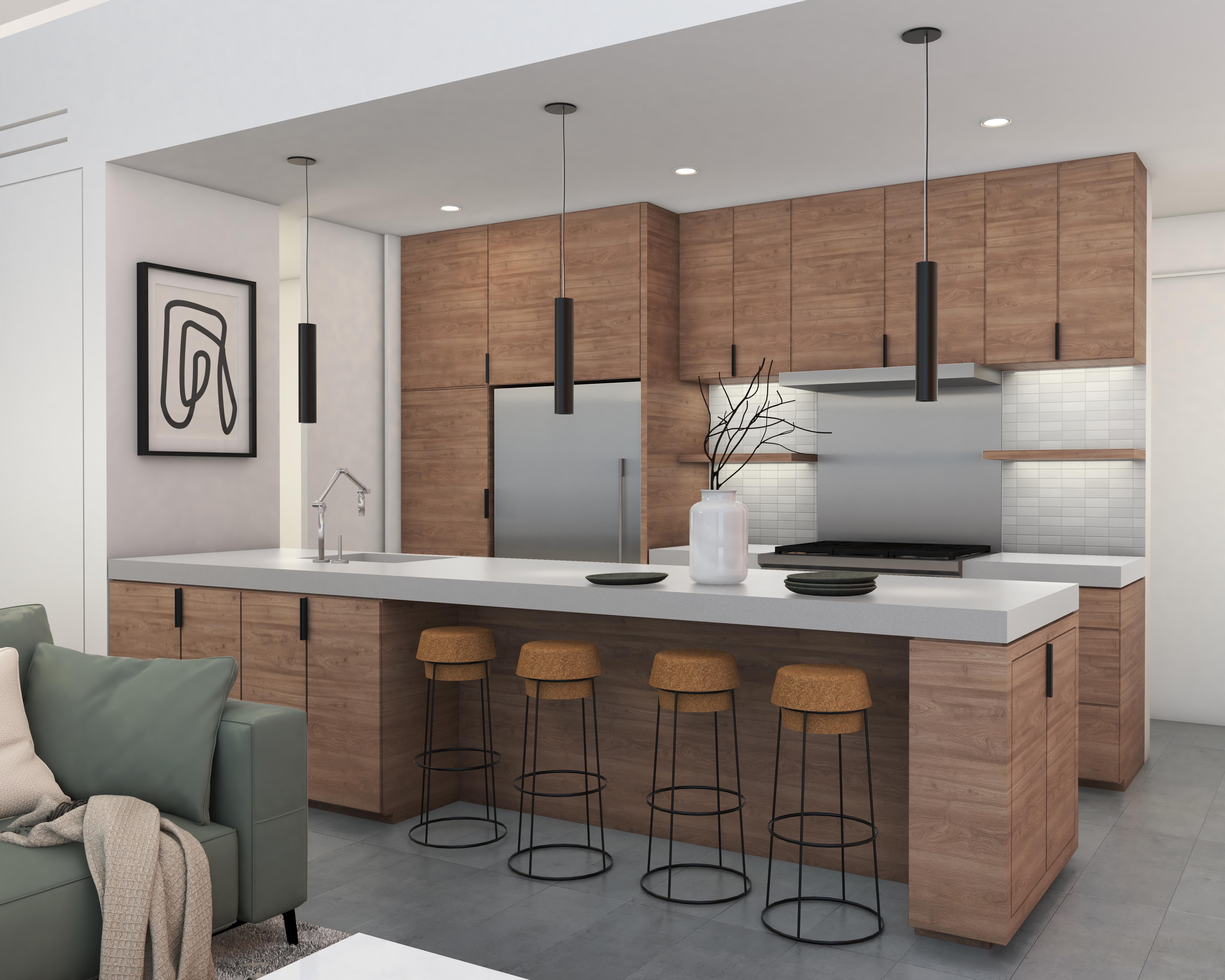 Kitchen-Options__0001_Wood-Light.png