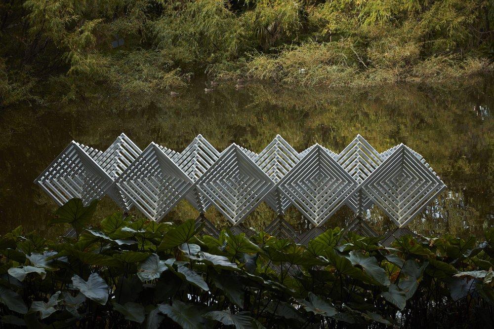 Filipe Tohi - The White Cloud (4).jpg