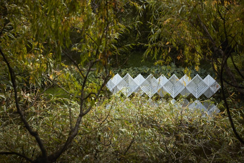 Filipe Tohi - The White Cloud (7).jpg