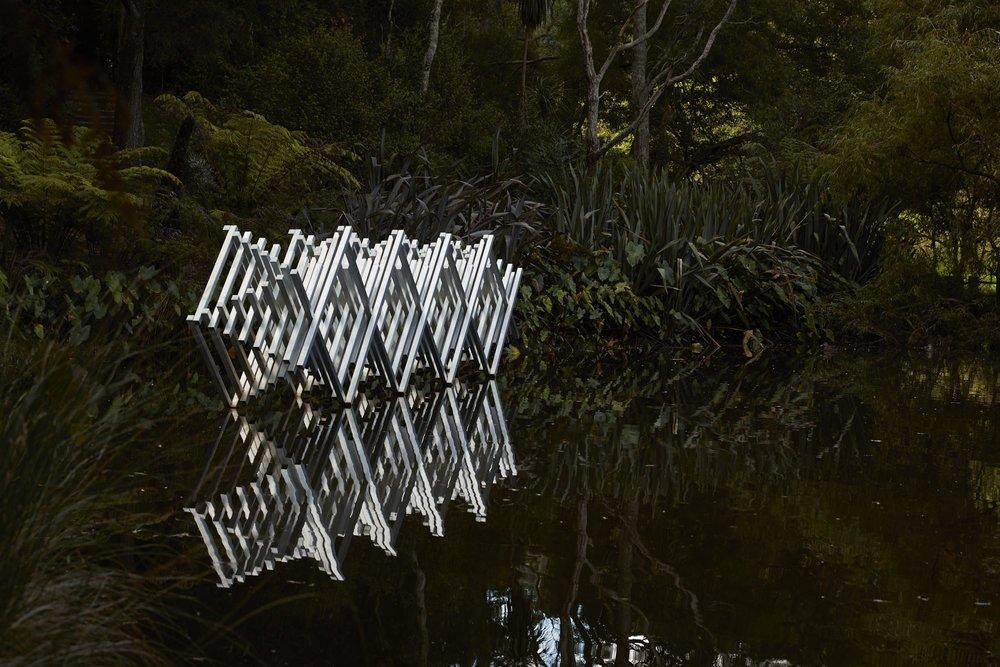 Filipe Tohi - The White Cloud (2).jpg