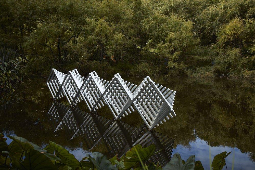 Filipe Tohi - The White Cloud (3).jpg