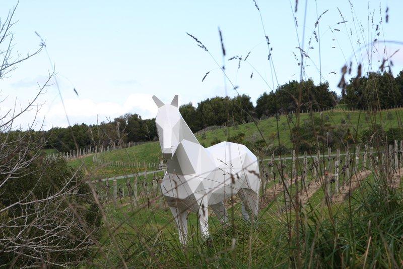 The White Horse (3).JPG