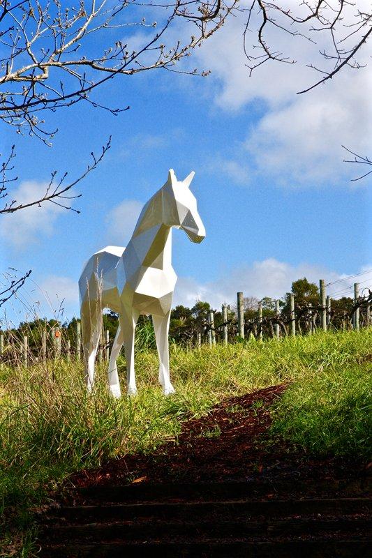 The White Horse (4).jpg