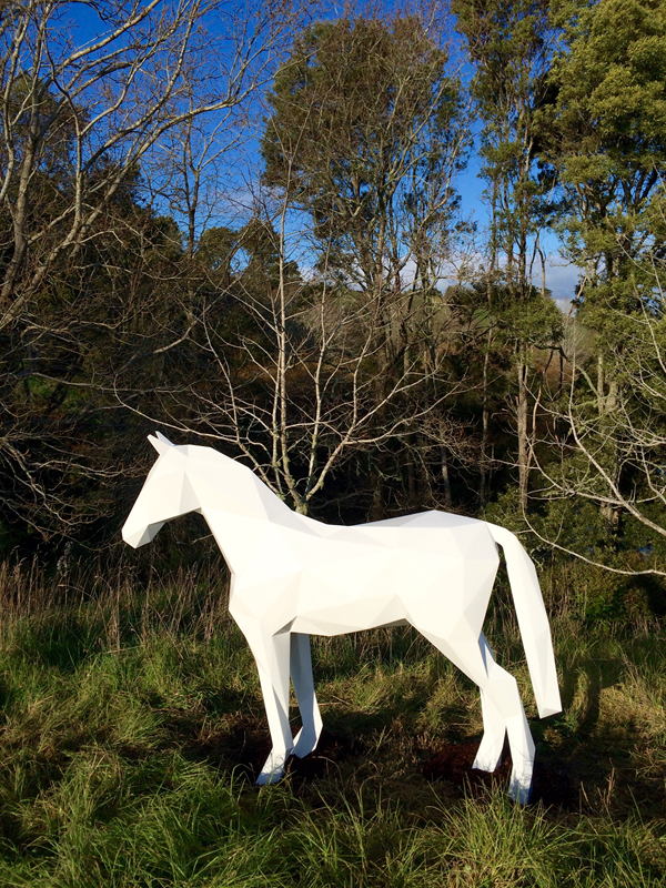 The White Horse (1).png