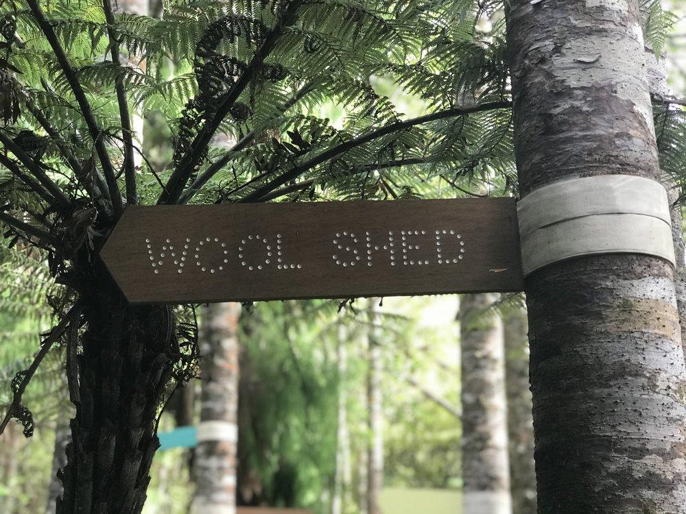 WOOL SHED.jpg