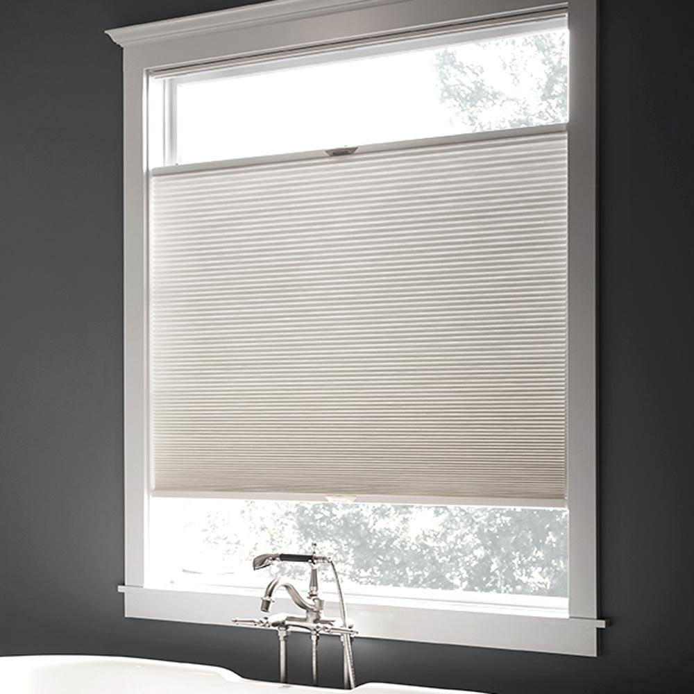 top-down-blinds-nyc.jpg
