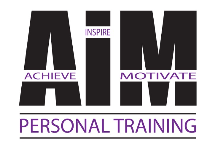 AIM Personal Training