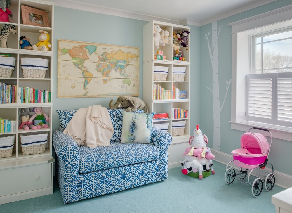 PalindromeDesign_FamilyCraft_playroom.jpg