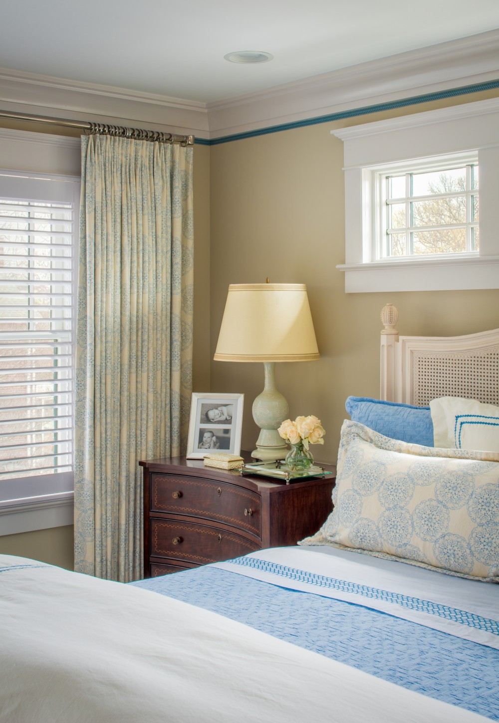 PalindromeDesign_FamilyCraft_serenemasterbedroom2.jpg