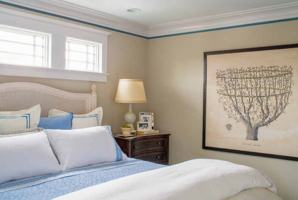 PalindromeDesign_FamilyCraft_masterbedroom1.jpg
