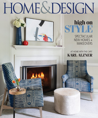 HomeDesign_Dec2016.jpg