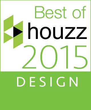 BofHouzz2015.jpg