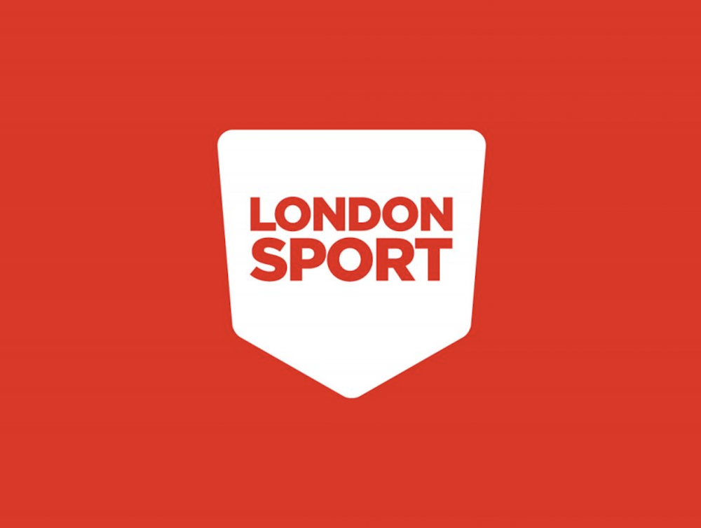 RunFriendly wins spot on London Sport incubator programme - London Sport to nurture 11 start-ups through six-month dedicated physical activity incubator programme.Cohort to be supported by incubator partnerships with Fieldfisher, PwC, Loughborough University, London & Partners, Tech London Advocates, CrowdCube, and RLC Ventures.For more information on Sport Tech Hub and the 11 start-ups joining the programme check their site